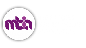 Manitoba Brain Injury Association